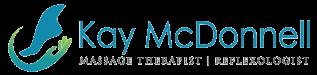 Kay McDonnell